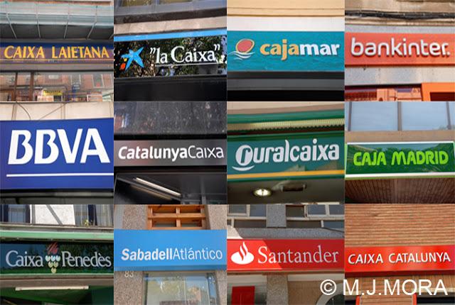 Mi derecho a pataleta #banca #nosotrasquesomostannormales